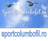 www.sportcolumbofil.ro